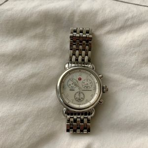 Michele Watch Women's